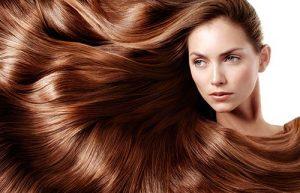 تساقط الشعر والحل المثالى لضعف البصيلات